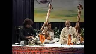 34th annual Chandigarh Sangeet Sammelan Video Clip 23