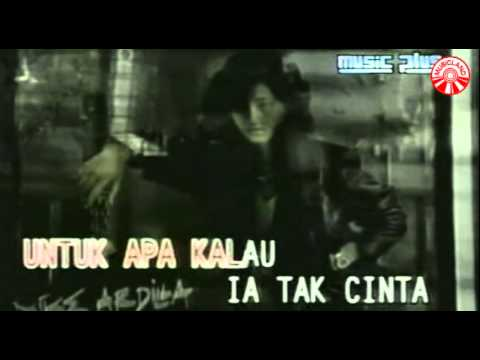 , title : 'Nike Ardilla - Mama Aku Ingin Pulang [Official Music Video]'