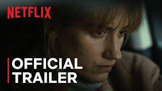 The Chestnut Man | Official Trailer | Netflix