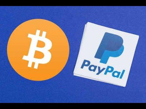 Maišytuvas bitcoin terbatik