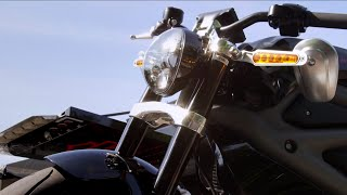 Harley Davidson Wire Review At Revzilla