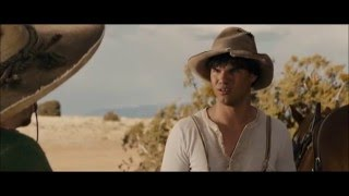 Best of Lil Pete (Taylor Lautner) Ridiculous 6