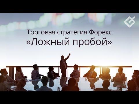 Autodengi интернет заработок вход регистрация