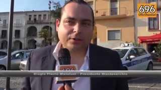the-champions-montesarchio-capitale-dello-sport