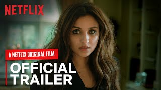 The Girl On The Train | Official Trailer | Parineeti Chopra, Aditi Rao Hydari & Kirti Kulhari - Download this Video in MP3, M4A, WEBM, MP4, 3GP