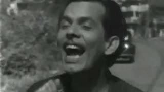 Ae Dil Hai Mushkil Jina Yaha - YouTube