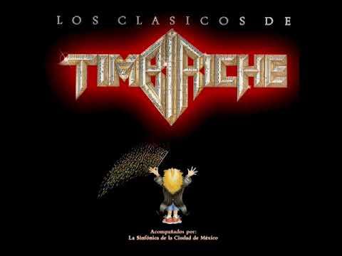 Timbiriche - México / La Banda Timbiriche