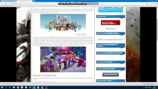 En Güzel Oyun İndirme Siteleri Virüssüz Oyunlar Oyun İndirme Siteleri[SESLİ]!!
