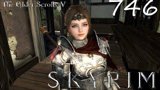 Adrak in Skyrim 746 Summerset Isles; Silverwood Library