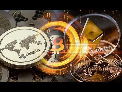 Kaip sukurti savo bitcoin