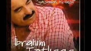 YouTube   Ibrahim Tatlises HARAM