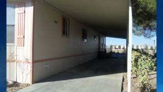 Gold West Mobile Home Park And Apartments 120
