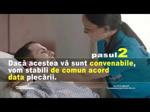 Leziuni închise și leziuni ale articulațiilor
