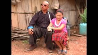 New movie hmong Tooj VS chalee 7