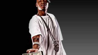 NEW Here Kitty Kitty - Plies Featuring Trey Songz