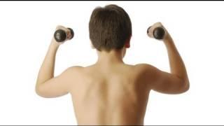 Cuándo el deporte no es bueno para la espalda
