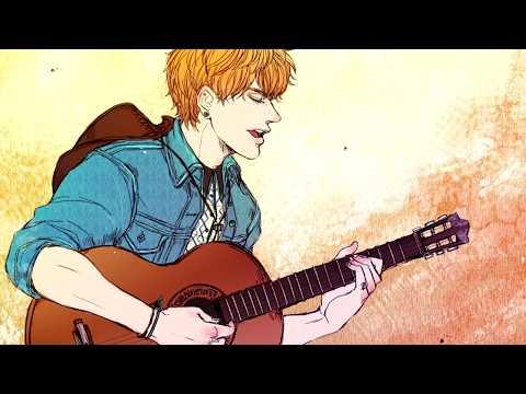 New  Sugarland - Babe  ft. Taylor Swift(Nightcore)
