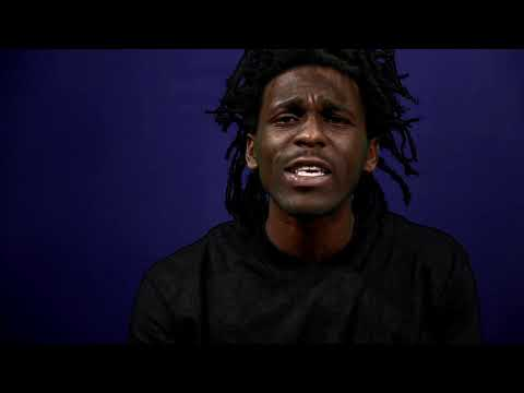 Pharaoh Hussein – Skeletons (prod.by cxdy)  -Official video: Music