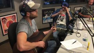 Josh Kaufman - Truth Be Told Live