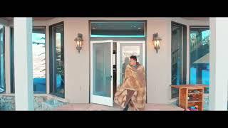 Ozuna   Anoche Te Soñé De Nuevo   ( Vídeo Oficial )