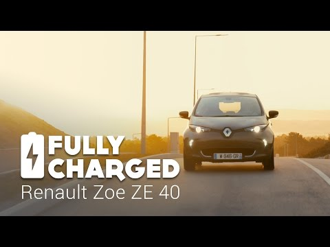 renault zoe ze 40 fully charged macblue 39 s blog. Black Bedroom Furniture Sets. Home Design Ideas