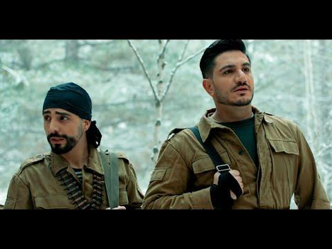 Hakob Hakobyan & Armen Hovhannisyan - Gini Lic / 4K /