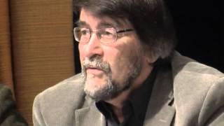 Interview mit Rainer Funk