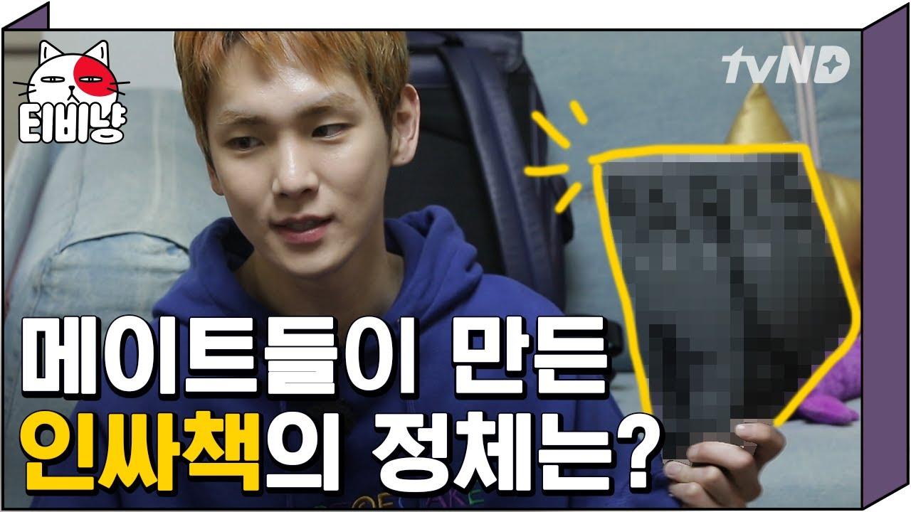 뉴스/정치/사회[티비냥]서울메이트210화190…