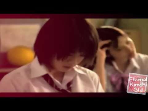 '' Already Over '' - Project III ✮ Eternal Kimchi Studio