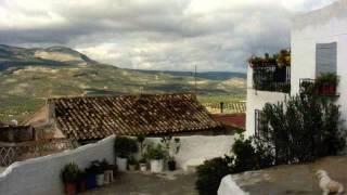 Video del alojamiento La Serrana