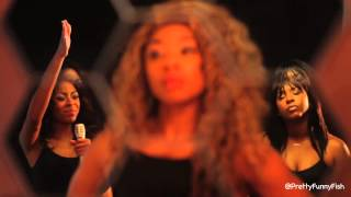 Beyoncé - Bow Down (Super Bowl Power Outage the Untold Story)
