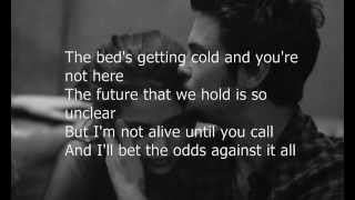 Selena Gomez - The Heart Wants What It Wants (Lyrics) (UNPITCHED)