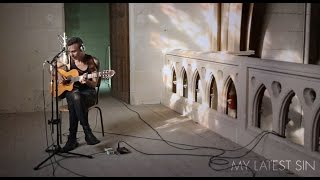 Asaf Avidan - In a Box II - My Latest Sin