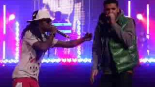 Ransom - Drake & Lil Wayne