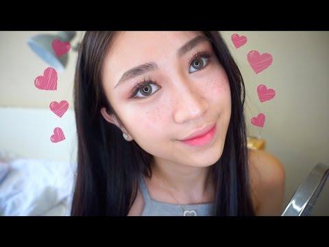 Ang pinakamahusay na whitening cream dark spot para sa mga review face