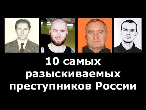 Самый богатый человек казахстане