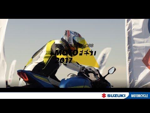 Suzuki ORFK-OBB Motoros Fesztivál - 2017. május 20.