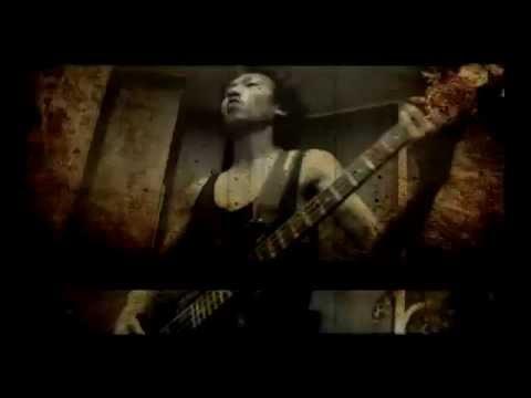 MARKET GANGSTER - demons doctrine (music video)