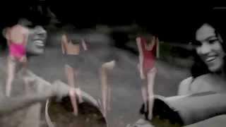 Женские купальники