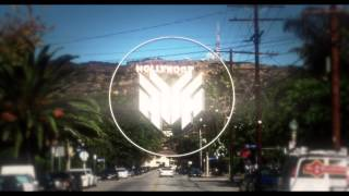 Farid Bang feat Kollegah - 4 Elemente (Instrumental) JBG 2