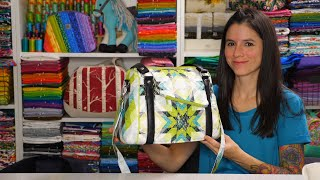 How To Sell Your Handmade Bags