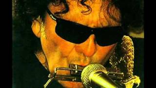 Tony Joe White - Strange Night