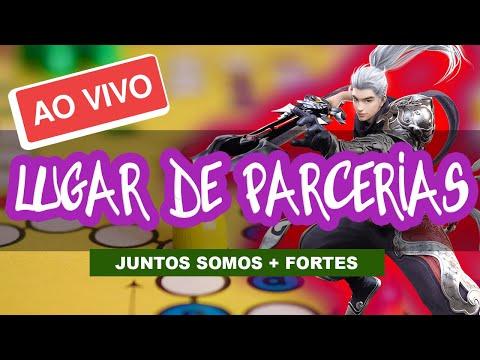 DIVULGAO de Canais AO VIVO - Anncios Aqui | DIVULGANDO Como CRESCER no Youtube? #29