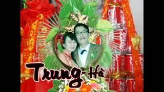 trăm năm hạnh phúc Trung Hà phần 1 2016 phan 1
