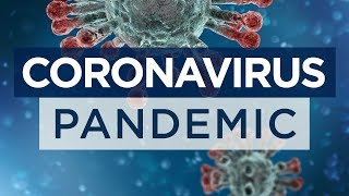 Suze Orman answers coronavirus finance questions  -- Watch ABC7 News live now