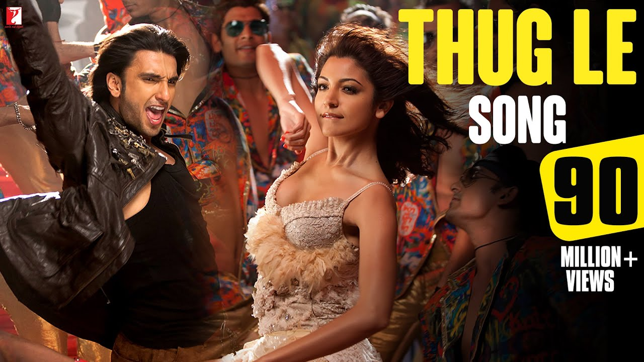 Download: Thug Le (Full Video Song)