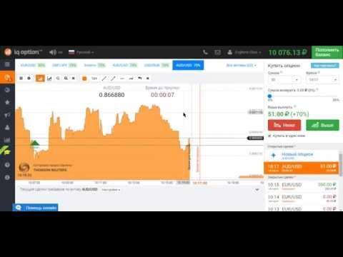 Отличие московской биржи от форекс