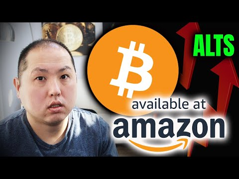 Nemokama bitcoin uždirba svetainės