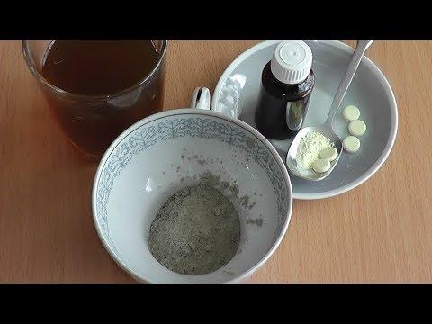 Крем для лица против акне и пигментации retin-a 0.025 отзывы