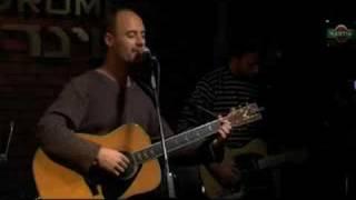 Somebody Else 'Syndrom Jerusalem' Concert